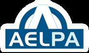 aelpa Cristian Servicio Integral